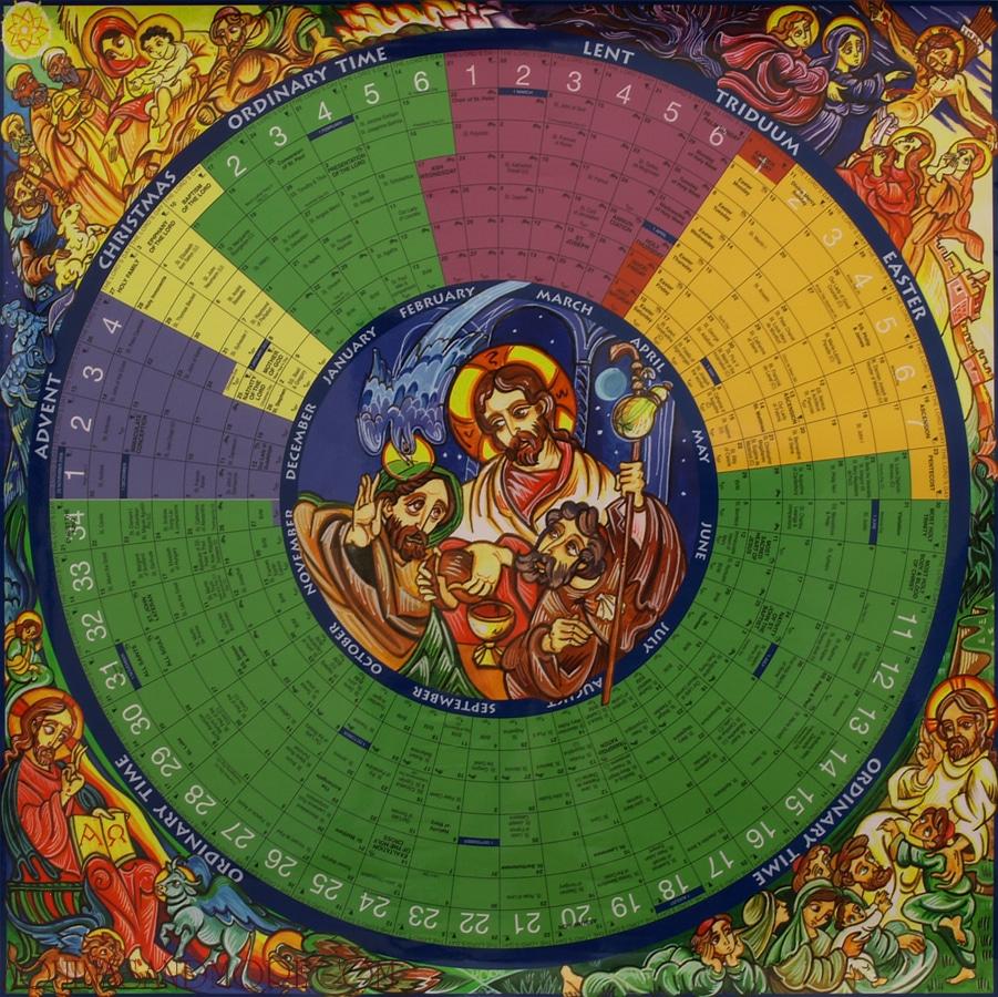 LiturgicalYearCalendar Copy