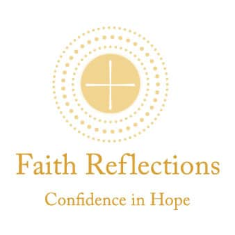 SEO FaithReflection ConfidenceInHope