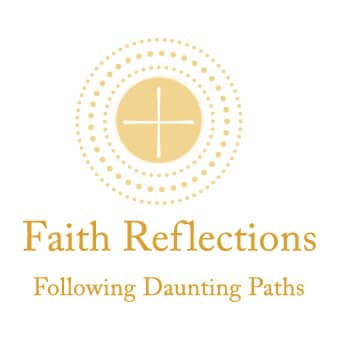 SEO FaithReflection DauntingPaths
