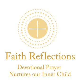 SEO FaithReflection DevotionalPrayer