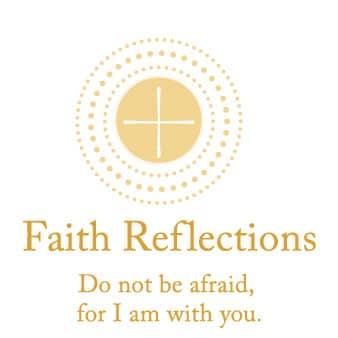 SEO FaithReflection DoNotBeAfraid