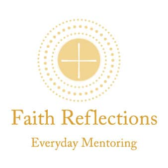 SEO FaithReflection EverydayMentoring