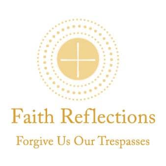 SEO FaithReflection ForgiveTrespasses