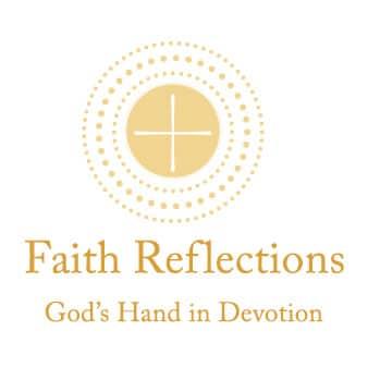 SEO FaithReflection GodHandInDevotion