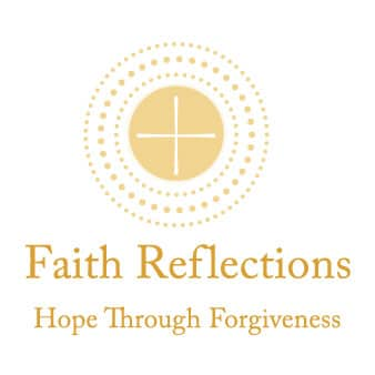 SEO FaithReflection HopeThroughForgiveness