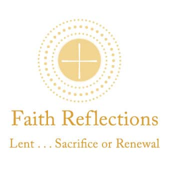 SEO FaithReflection Lent SacrificeOrRenewal