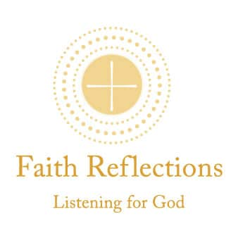 SEO FaithReflection ListeningForGod