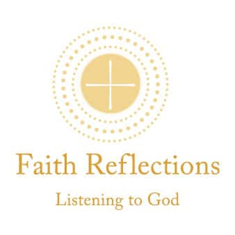 SEO FaithReflection ListeningToGod