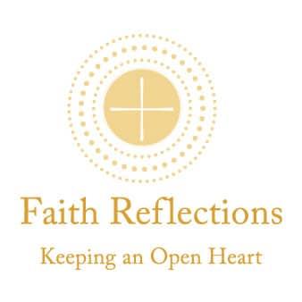 SEO FaithReflection OpenHeart