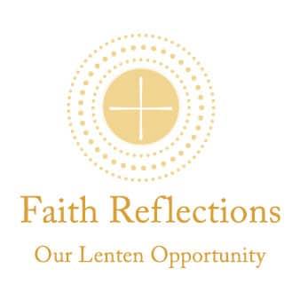 SEO FaithReflection OurLentenOpportunity