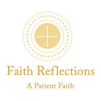 SEO FaithReflection PatientFaith
