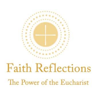 SEO FaithReflection PowerOfEucharist