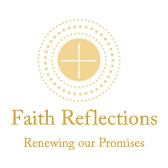 SEO FaithReflection RenewPromises
