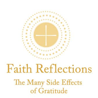 SEO FaithReflection SideEffectsGratitude