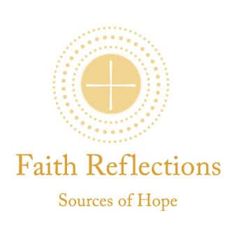 SEO FaithReflection SourcesOfHope