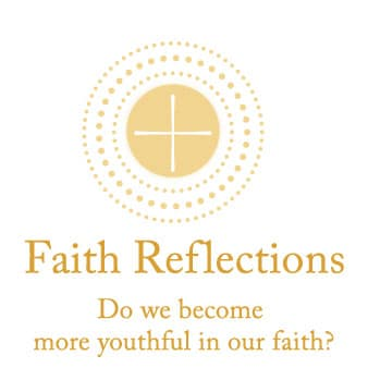 SEO FaithReflection YouthfulFaith