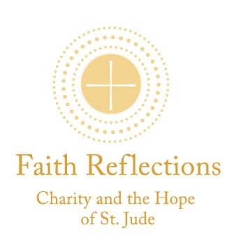 SEO_FaithReflection_CharityAndTheHopeOfStJude