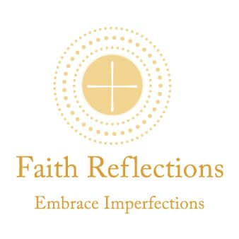 SEO FaithReflection EmbraceImperfections