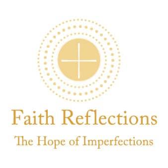 SEO FaithReflection HopeofImperfections
