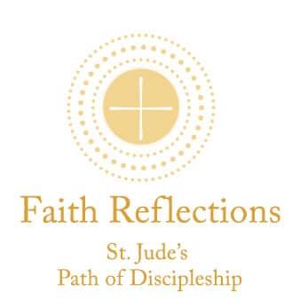 SEO FaithReflection StJudesPathOfDiscipleship