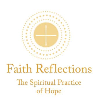 SEO FaithReflection SpiritualPracticeOfHope