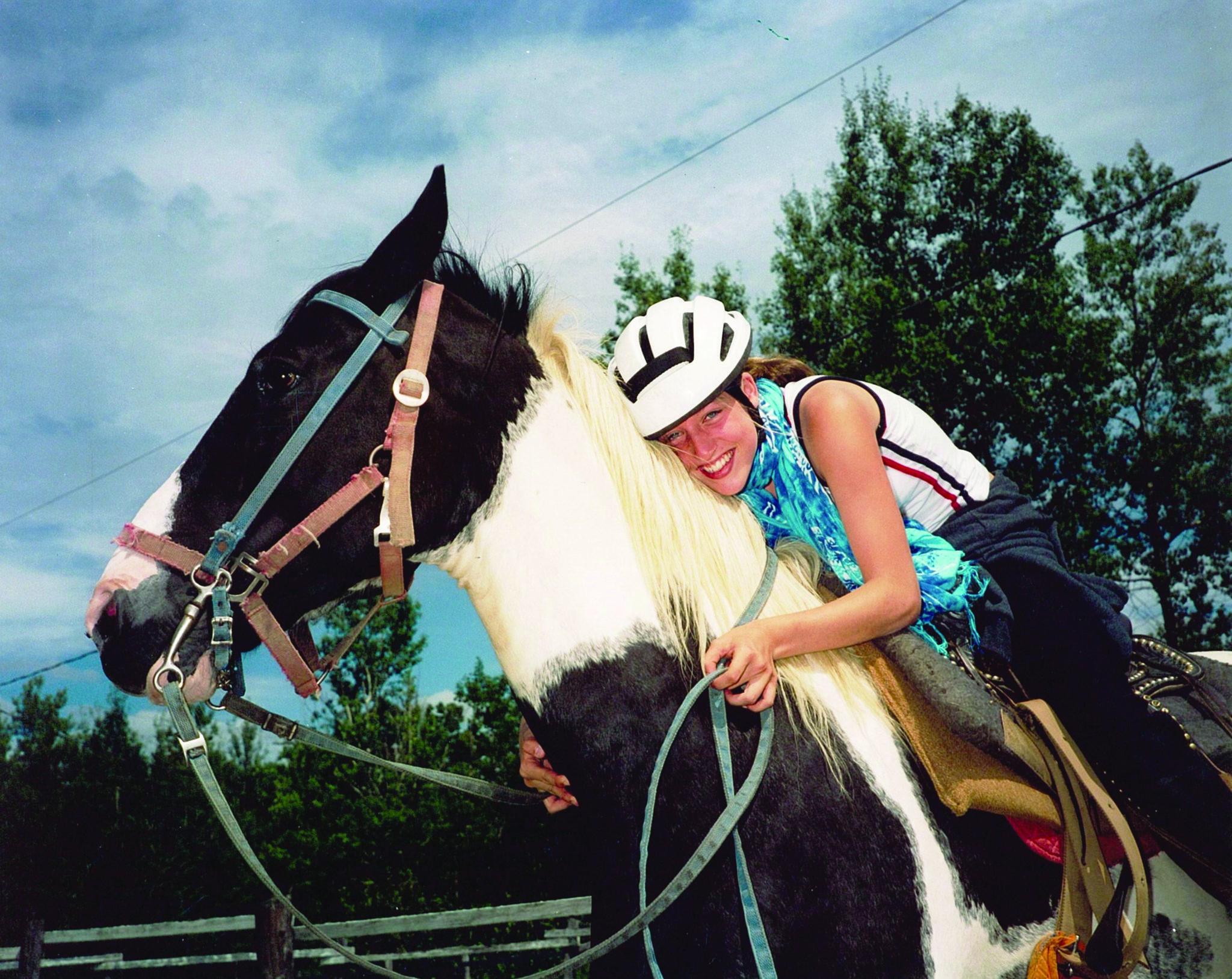 Équitation1