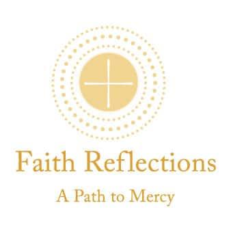 SEO FaithReflection PathToMercy
