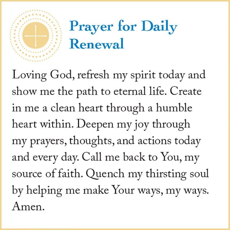 INSTA FR Prayers PrayerForDailyRenewal LARGE