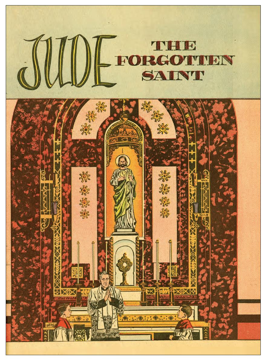 LARGE_St Jude comic cover