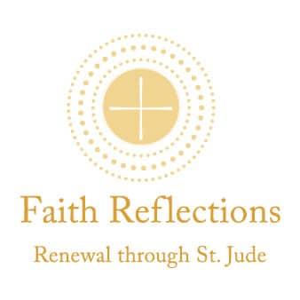 SEO FaithReflection RenewalThroughStJude