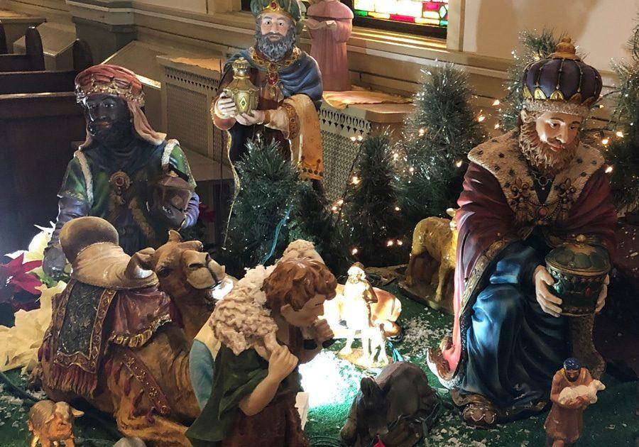 Nativity_Magi