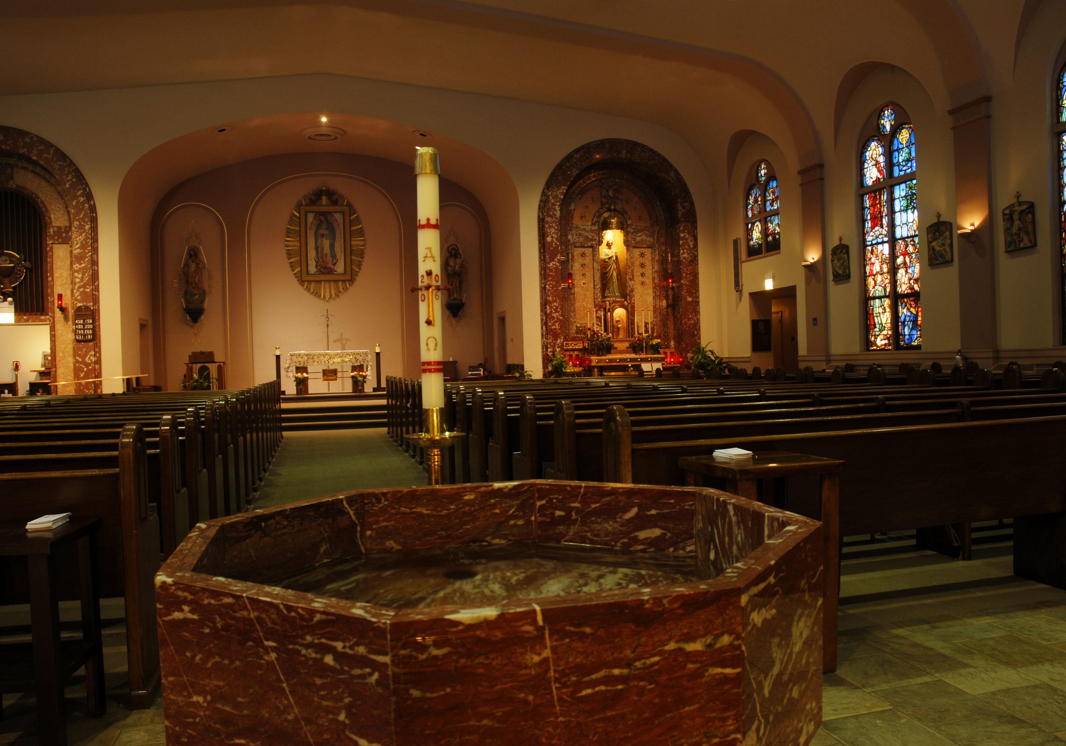 Sanctuary ALT